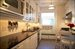 316 West 79th Street, 11W, Kitchen