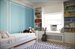316 West 79th Street, 11W, Bedroom