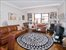 440 West End Avenue, 9A, Other Listing Photo