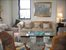 253 West 73rd Street, 13D, Living Room 2