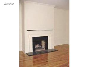 13 East 69th Street, 3R, Other Listing Photo