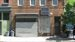 163 Grand Street, COMMERCIAL, Garage door