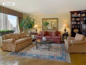 170 East 87th Street, W15C, Other Listing Photo