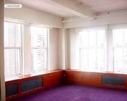 236 West 26th Street, 12W, Other Listing Photo