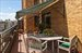 205 East 78th Street, 18D, Outdoor Space