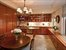 205 East 78th Street, 18D, Other Listing Photo