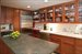 205 East 78th Street, 18D, Kitchen