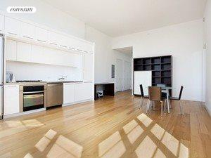 27-28 Thomson Avenue, 526, Other Listing Photo