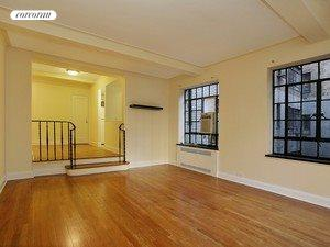 10 Park Avenue, 5L, Other Listing Photo