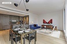 505 West 19th Street, Apt. 6C, Chelsea