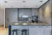 505 West 19th Street, 6C, Kitchen