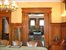 127 West 119th Street, 1, Dining room/ Parlor