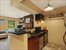 481 3rd Street, 4, Renovated kitchen