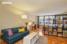 310 East 70th Street, Apt. 7C, Upper East Side