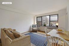 405 East 63rd Street, Apt. 8B, Upper East Side