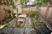 291 Hoyt Street, HOUSE, Outdoor Space