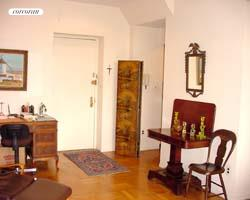253 West 73rd Street, Other Listing Photo