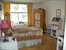170 East 87th Street, E8AB, Other Listing Photo