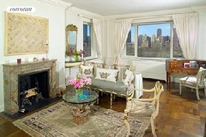 875 Fifth Avenue, 18A, Other Listing Photo