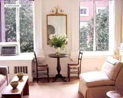 10 East 95th Street, Other Listing Photo