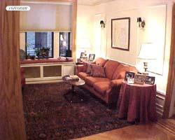 771 West End Avenue, 3E, Other Listing Photo