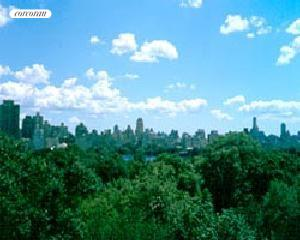 336 Central Park West, 9B, Other Listing Photo