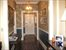 4 East 95th Street, 7D, Other Listing Photo