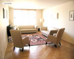 170 East 87th Street, W9A, Other Listing Photo