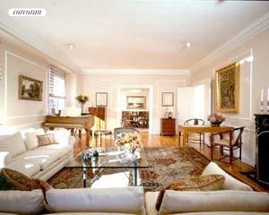 860 Park Avenue, 9 FL, Other Listing Photo