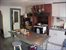433 8th Street, Other Listing Photo