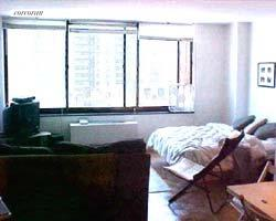 215 West 95th Street, 10N, Other Listing Photo