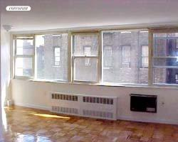 333 East 14th Street, 6A, Other Listing Photo