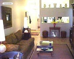 62 West 62nd Street, 7E, Other Listing Photo