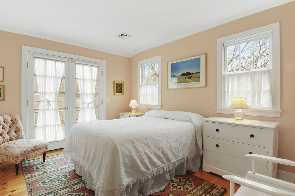 46 Spring Street, Other Listing Photo