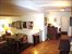 235 East 73rd Street, 6C, Other Listing Photo