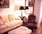 176 West 87th Street, 8D, Other Listing Photo