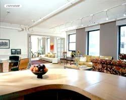 775 Sixth Avenue, 6 FL, Other Listing Photo