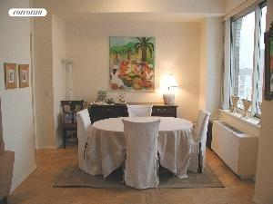 170 East 87th Street, W18C, Other Listing Photo