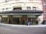 253 West 73rd Street, 9F, Other Listing Photo