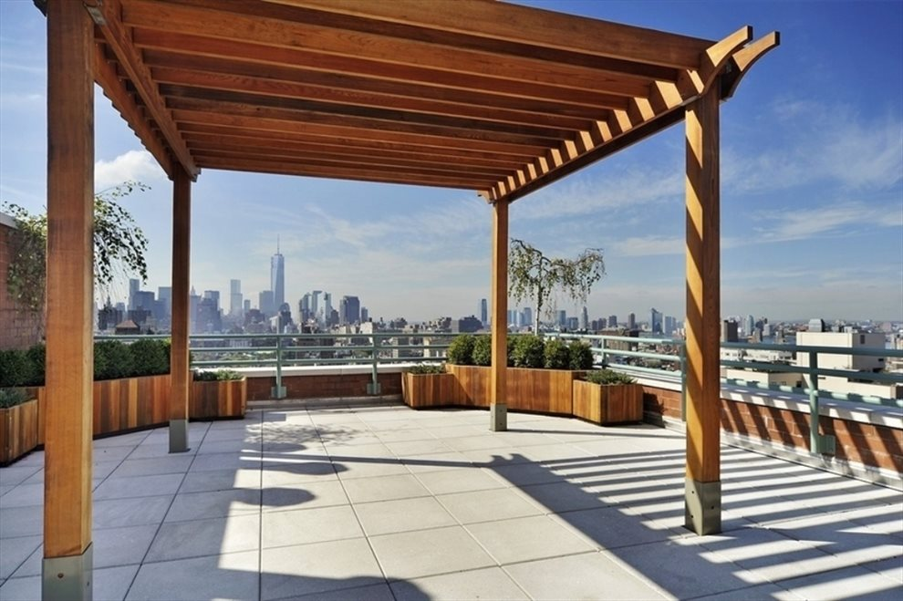 New York City Real Estate | View 22 West 15th Street, #PHB | room 11