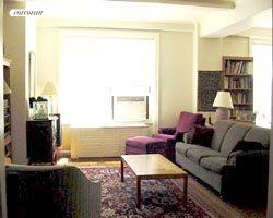 138 East 36th Street, 8C, Other Listing Photo
