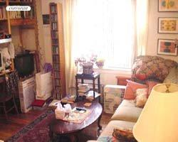 131 West 85th Street, 5A, Other Listing Photo