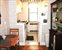 303 East 37th Street, 4J, Other Listing Photo