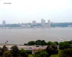 5 Riverside Drive, 15B, Other Listing Photo