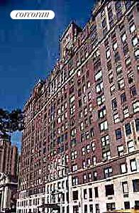 101 Central Park West, 9BC, Other Listing Photo
