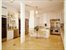 910 Fifth Avenue, 7D, Other Listing Photo