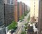 260 West End Avenue, 11A, Other Listing Photo
