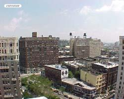 245 West 104th Street, 16E, Other Listing Photo