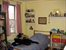 123 West 74th Street, 9D, Other Listing Photo