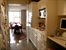 170 East 87th Street, W15B, Other Listing Photo